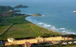 Hotel Portofino C.A