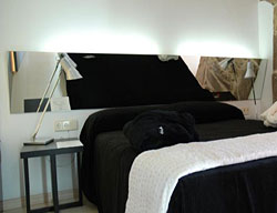 Hotel Posada Real La Pascasia