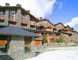 Hotel Poseidón
