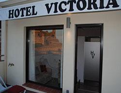 Hotel Praia Verde Beach Resort