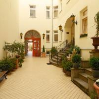 Hotel Precise Myers Berlin Berlin Berlin