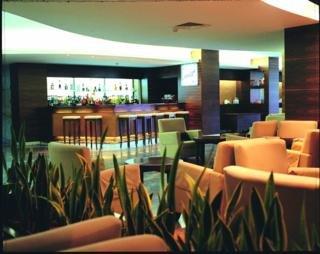 Hotel Preluna And Spa