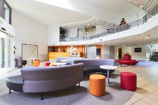 hotel premiere classe roissy cdg paris nord ii roissy airport paris. Black Bedroom Furniture Sets. Home Design Ideas