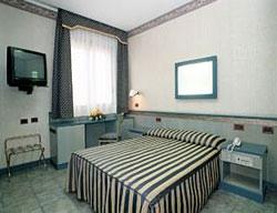 Hotel President Palermo