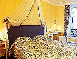 Hotel Prima Lepic Montmartre