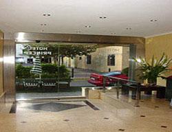 Hotel Princep