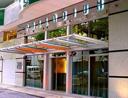 Hotel Promenade Palladium