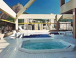 Hotel Promenade The Claridge