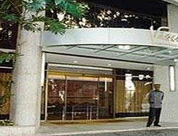 Hotel Promenade Visconti