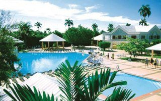 Hotel Puerto Plata Village Caribbean Resort Beach Club
