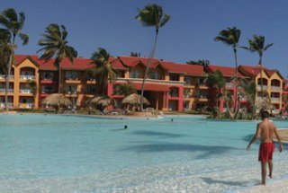 Hotel Punta Cana Princess All Inclusive