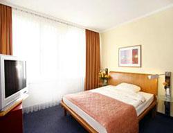 Hotel Quality Ambassador