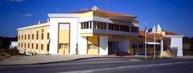 Hotel Quality Inn Cartaxo