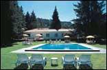 Hotel Quality Inn Casa Da Campea