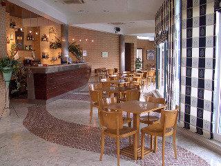 Hotel Quiaios