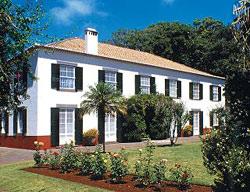 Hotel Quinta Da Bela Vista