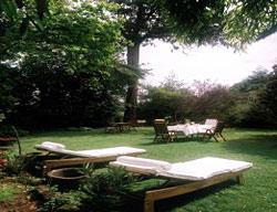 Hotel Quinta Da Portada Branca