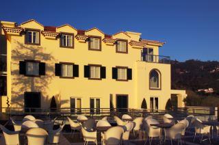 Hotel Quinta Mirabela