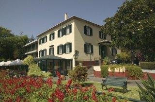 Hotel Quinta Perestrello