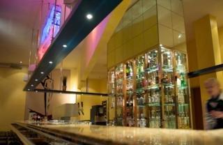 Hotel Radisson Blu Fuerst Leopold