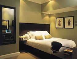 Hotel Radisson Edwardian Grafton