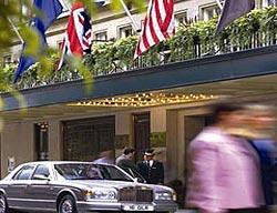Hotel Radisson Edwardian Mayfair