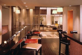 Hotel Radisson Lexington New York