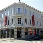 Hotel Rainbow Kristiansund