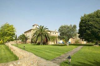 Hotel Read's Hotel & Vespasian Spa