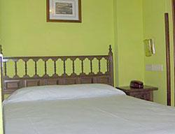 Hotel Recamar
