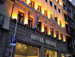 Hotel Reding