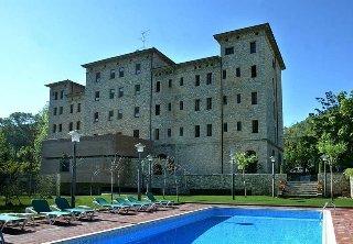 Hotel Regina & Spa Art Decó