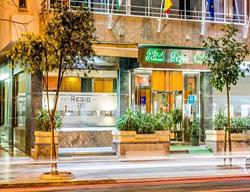 Hotel Regio I