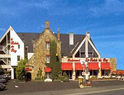 Hotel Relais Du Roy
