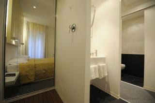 Hotel Relais San Pietro