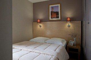 Hotel Residence Costa Plana