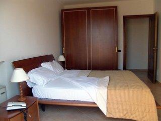 Hotel Residence Le Terrazze - Roma - Roma