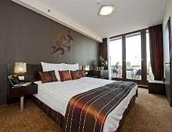 Hotel Residence Regnum