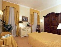 Hotel Residenza D' Epoca Antica Torre Di Via Tornabuoni