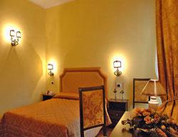 Hotel Residenza D&d