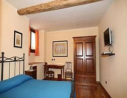 Hotel Residenza Domizia