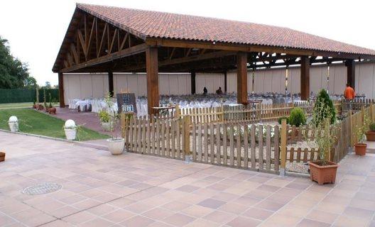 hotel rey don sancho palencia: