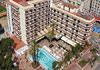 Hotel Reymar Malgrat, 3 estrellas