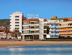 Hotel Rh Boutique Portocristo