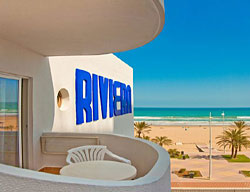 Hotel Rh Riviera Adults Only
