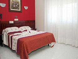 Hotel Ria Toxa