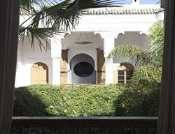 Hotel Riad Al Assala