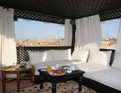 Hotel Riad Al Magana