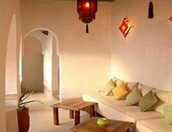 Hotel Riad Dar Rassam