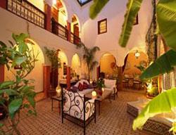 Hotel Riad El Nour